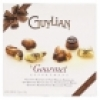 Guylian Chocolate Boxes