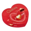 Guylian heart Boxes