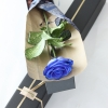 1 holland blue-Rose-